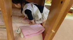 ★縮小CIMG6393
