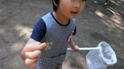 ★縮小CIMG7758