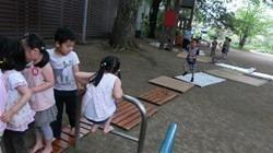 ★縮小CIMG8104