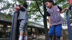 ★川越市 幼稚園CIMG0017