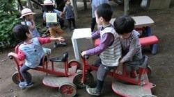 ★川越市 幼稚園CIMG0035