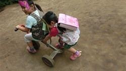 ★川越市 幼稚園CIMG0205
