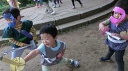 ★川越市 幼稚園CIMG0295