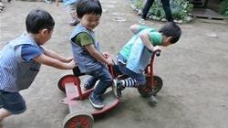 ★川越市 幼稚園CIMG0399