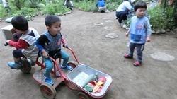 ★川越市 幼稚園CIMG0400