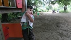 ★川越市 幼稚園CIMG0418