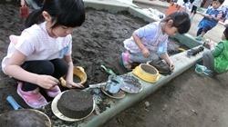 ★川越市 幼稚園CIMG0442