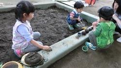 ★川越市 幼稚園CIMG0443