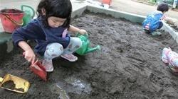 ★川越市 幼稚園CIMG0447