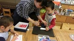 ★川越市 幼稚園CIMG0451