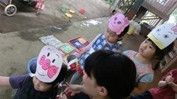 ★川越市 幼稚園CIMG0460