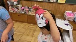 ★川越市 幼稚園CIMG0470