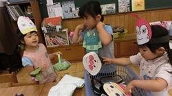 ★川越市 幼稚園CIMG0471
