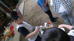★川越市 幼稚園CIMG0479