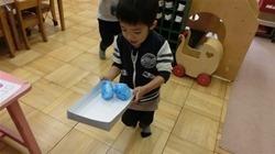 ★川越市 幼稚園CIMG0484