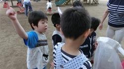 ★川越市 幼稚園CIMG0512