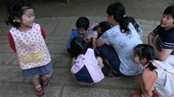 ★川越市 幼稚園CIMG0540