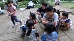 ★川越市 幼稚園CIMG0544