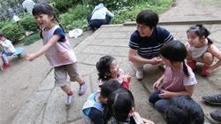 ★川越市 幼稚園CIMG0547