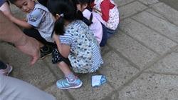 ★川越市 幼稚園CIMG0551