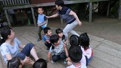★川越市 幼稚園CIMG0553