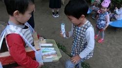 ★川越市 幼稚園CIMG0561