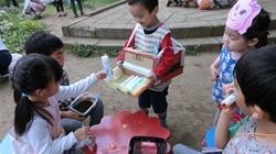 ★川越市 幼稚園CIMG0565