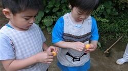 ★川越市 幼稚園CIMG0574