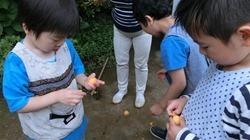 ★川越市 幼稚園CIMG0575