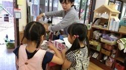 ★川越市 幼稚園CIMG0594