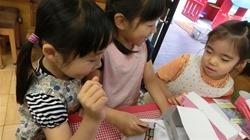 ★川越市 幼稚園CIMG0598