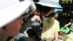 ★川越市 幼稚園CIMG0659