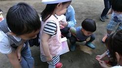★川越市 幼稚園CIMG0677