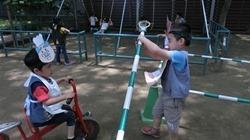 ★川越市 幼稚園CIMG0685