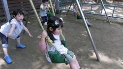 ★川越市 幼稚園CIMG0688