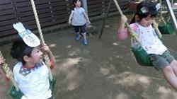 ★川越市 幼稚園CIMG0693