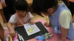 ★川越市 幼稚園CIMG0702