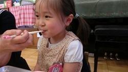 ★川越市 幼稚園CIMG0704