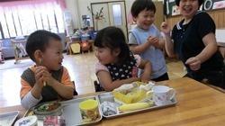★川越市 幼稚園CIMG0710