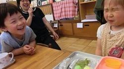★川越市 幼稚園CIMG0718