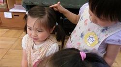 ★川越市 幼稚園CIMG0722