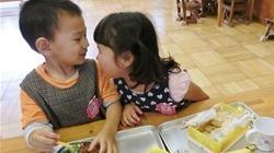 ★川越市 幼稚園CIMG0729