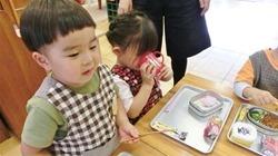 ★川越市 幼稚園CIMG0731