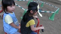 ★川越市 幼稚園CIMG0739