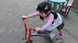 ★川越市 幼稚園CIMG0740