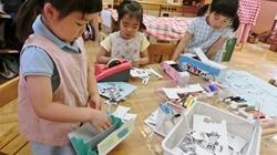 ★川越市 幼稚園CIMG0743
