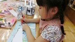★川越市 幼稚園CIMG0744
