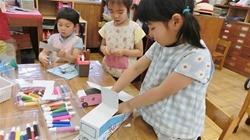 ★川越市 幼稚園CIMG0748