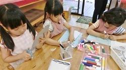 ★川越市 幼稚園CIMG0749