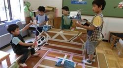 ★川越市 幼稚園CIMG0761